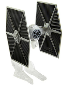 Звездолет  Tie Fighter Star Wars