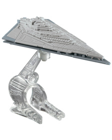 Звездолет  First Order Star Destroyer Star Wars