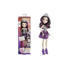 Кукла Рейвен Куин Ever After High