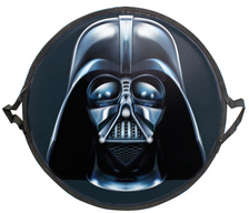 Ледянка Star Wars Darth Vader, 52 см, круглая Т58478 1toy