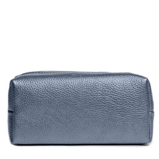 Косметичка Lakestone Kirkby Dark Blue