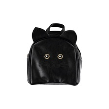 Рюкзак Kitty Backpack