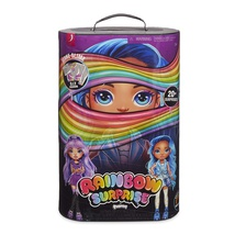 Кукла Пупси Poopsie Rainbow Surprise Dolls: Amethyst Rae or Blue Skye