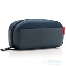 Косметичка Travelcase canvas blue